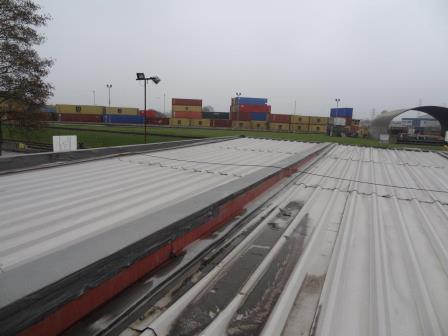 Cemex Flat Roof 3