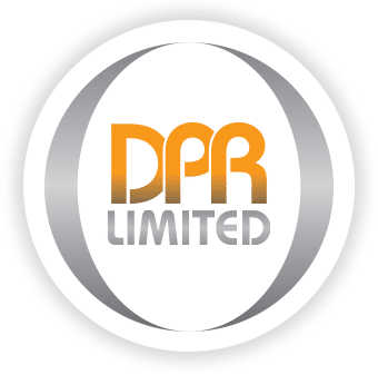 DPR Roofing Barnsley
