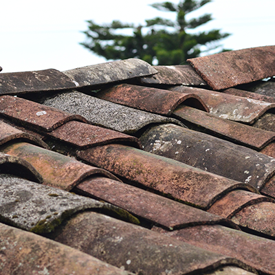 Questions You Should Definitely Ask Any Roofing Company