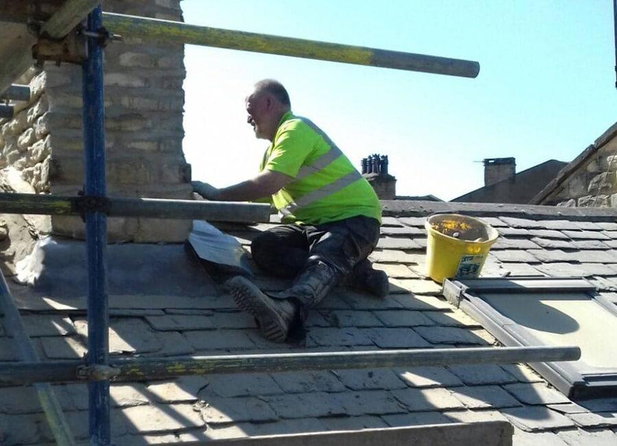 Roof-Repair-Barnsley
