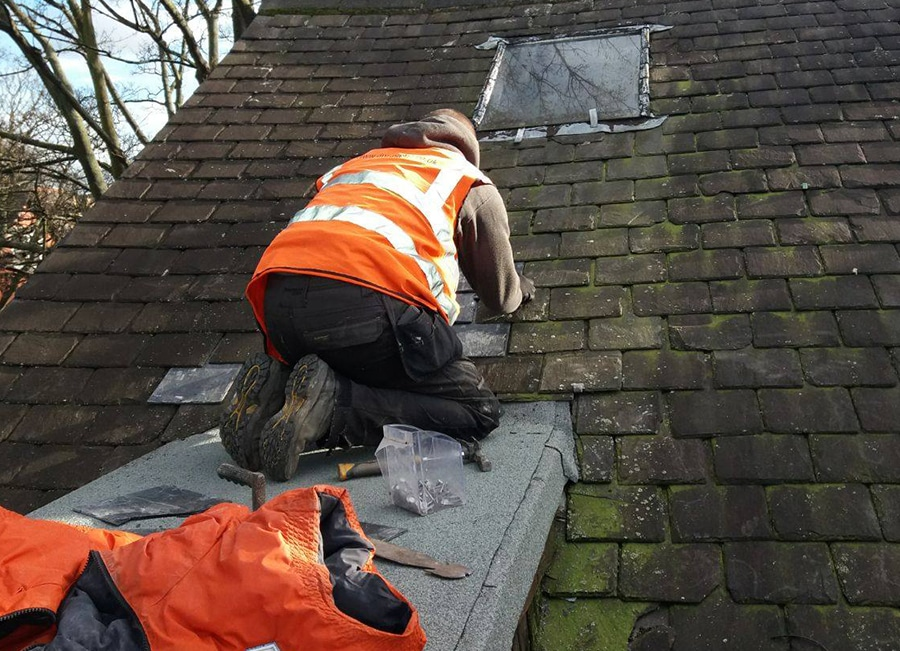 Roof-Repair-Company-Barnsley