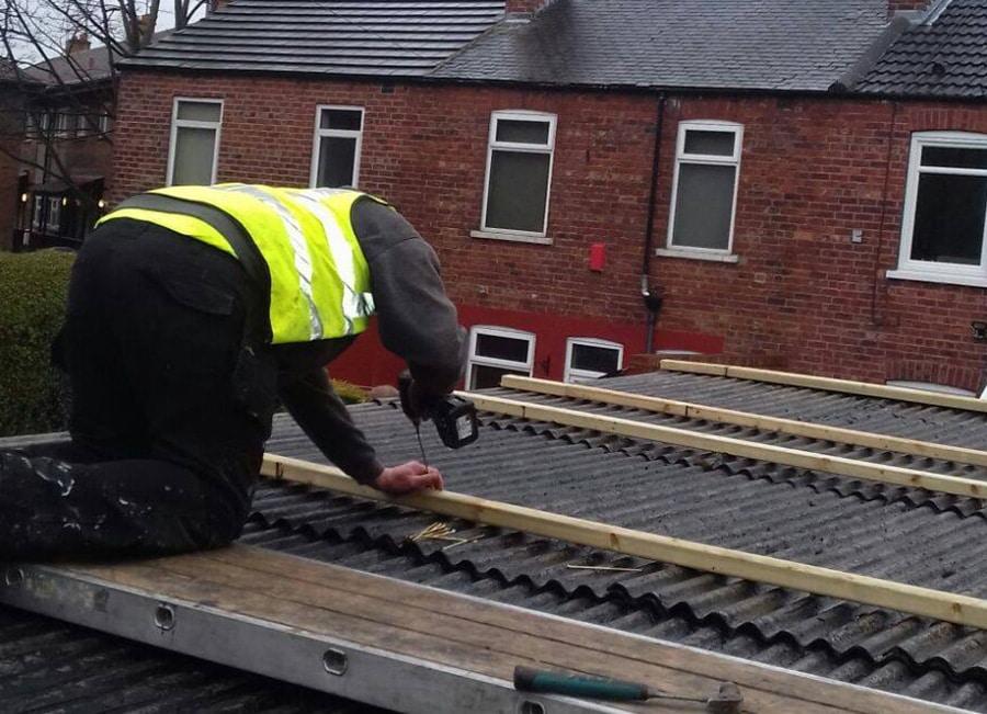 Roof-Repair-in-Barnsley