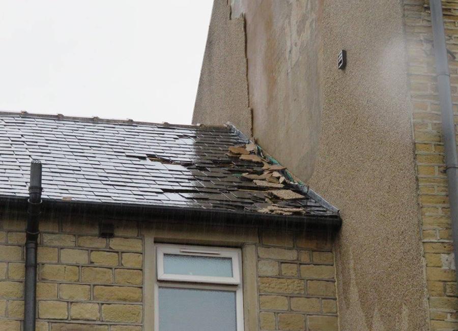 Roof-Repairs-Barnsley