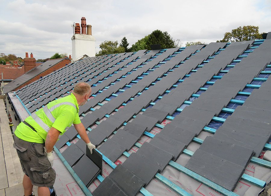 Slate-Roof-Replacement-Barnsley