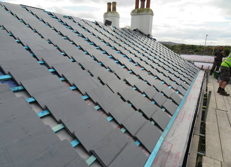Barnsley-New-Roof