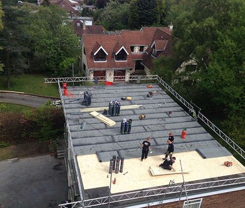 Commercial-Flat-Roofs-Barnsley