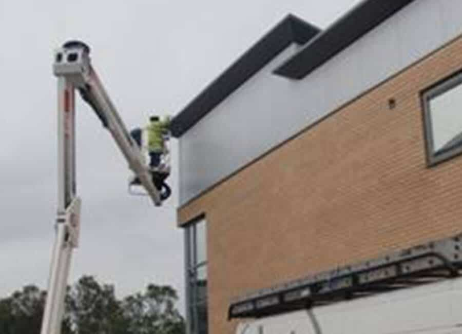 Commercial-Gutter-Clean-Barnsley