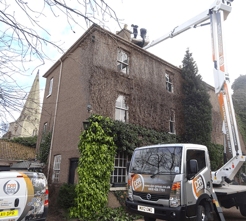 Domestic-Roofing-in-Barnsley