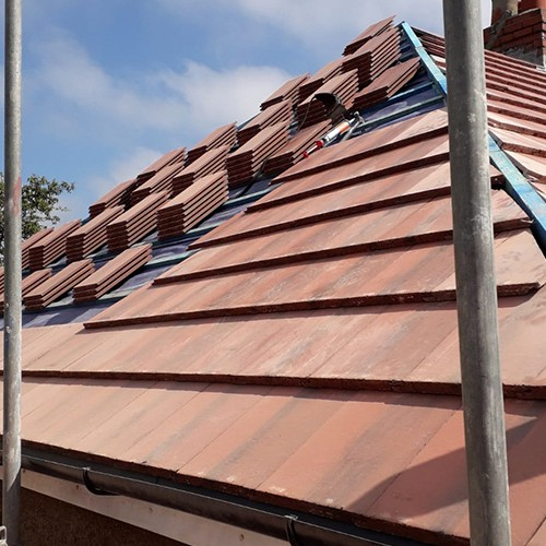 Which-Roofing-Material-Lasts-the-Longest-