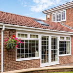 The Benefits of a Flat-to-Pitched Roof Conversion