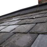 How Long Do Roof Repairs Last?