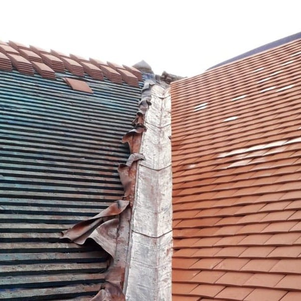 Why You Should Always Get a Warranty on Your New Roof